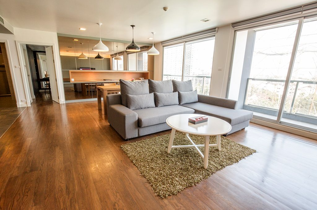 803_living room1