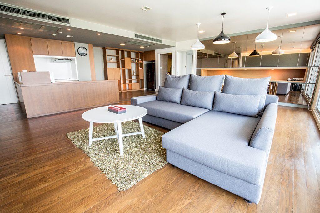 803_living room4