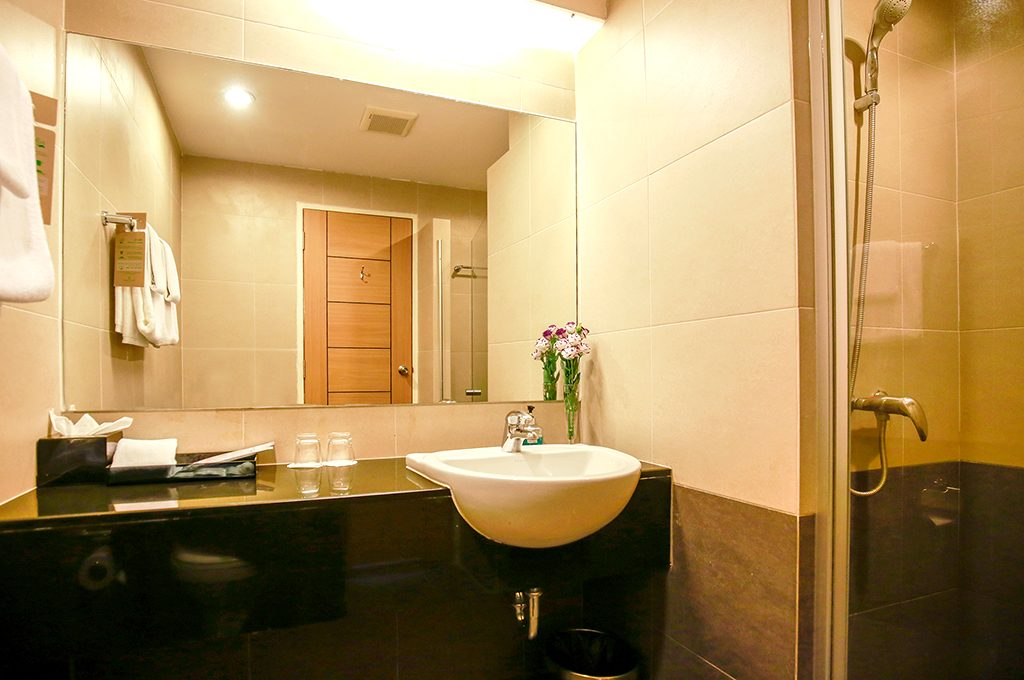 Bathroom_625