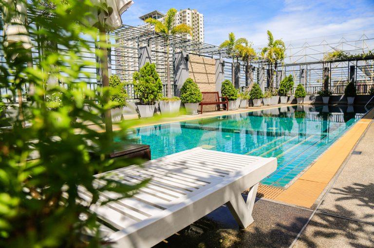 Swimming Pool-2