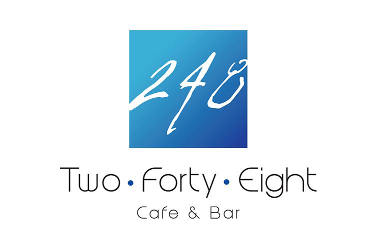logo 248
