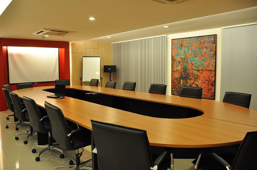 Boardroom2_low